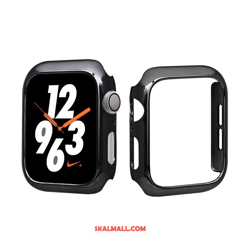 Apple Watch Series 2 Skal Net Red Svart Hård Skydd Sport Online